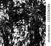 rough  scratch  splatter grunge ...   Shutterstock .eps vector #1325236286