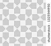 vector seamless pattern....   Shutterstock .eps vector #1325544950