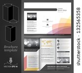 abstract,advertise,advertising,backdrop,background,banner,black,blank,book,booklet,brochure,business,color,company,concept