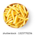 Delicious Pasta Or Penne...