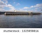 bandar seri begawan  brunei  ... | Shutterstock . vector #1325858816