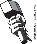construir,generador,construcción,fuerza,martillo,mano,ilustración,trabajo,oscilación,herramienta,comercio,unión,trabajo