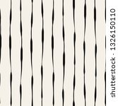 vector seamless pattern.... | Shutterstock .eps vector #1326150110
