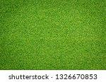 Artificial Grass Texture For...