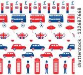 London Symbols   Cons  ...