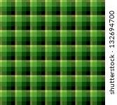 seamless tartan pattern   Shutterstock .eps vector #132694700