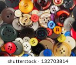 Set Of Buttons  Can Be Used As...