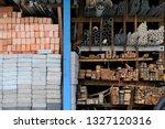 Construction Building Materials ...