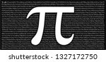 Happy Pi Day Numbers Series 3...