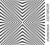 abstract halftone diagonal...   Shutterstock .eps vector #1327185239