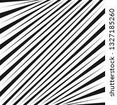 abstract halftone diagonal...   Shutterstock .eps vector #1327185260