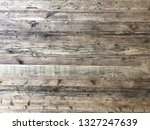 old wood texture. scratched... | Shutterstock . vector #1327247639