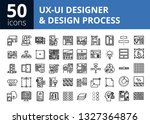ux ui designer and design...