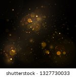 texture background abstract... | Shutterstock .eps vector #1327730033