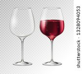 realistic vector illustration... | Shutterstock .eps vector #1328094053