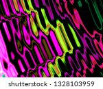 beautiful abstract background... | Shutterstock . vector #1328103959