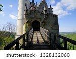 road trip in may walking...   Shutterstock . vector #1328132060