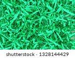 cgi composition  virtual... | Shutterstock . vector #1328144429
