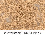 background abstract  messy... | Shutterstock . vector #1328144459