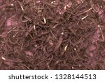 messy strings virtual backdrop  ... | Shutterstock . vector #1328144513