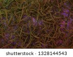 background abstract  messy... | Shutterstock . vector #1328144543