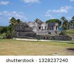 view to marvelous... | Shutterstock . vector #1328237240