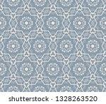 geometric shape abstract vector ...   Shutterstock .eps vector #1328263520