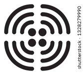 wifi icon set  wireless... | Shutterstock .eps vector #1328279990