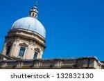 Assisi  Santa Maria Degli...