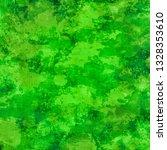 grunge abstract background | Shutterstock . vector #1328353610