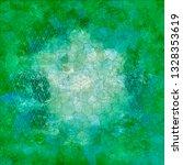 grunge abstract background | Shutterstock . vector #1328353619
