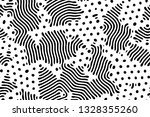 diffusion reaction vector... | Shutterstock .eps vector #1328355260