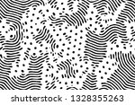 diffusion reaction vector... | Shutterstock .eps vector #1328355263
