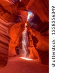 Soul And Ghost   Canyon...