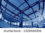 Steel Structure Workshop Is...