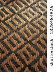 Amazonian Handwork Textiles...
