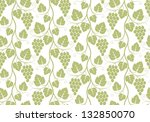 pattern. grape