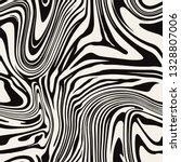 vector seamless pattern.... | Shutterstock .eps vector #1328807006