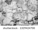 Stone Wall Textured Abstract...