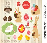 Easter Collection  Design...