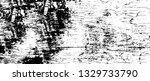 rough  scratch  splatter grunge ...   Shutterstock .eps vector #1329733790
