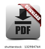acrobat,adobe,arrows,audio,bookmarks,buttons,cart,corner,document,download,e-commerce,ecommerce,email,factory,format
