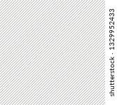 diagonal lines pattern. repeat... | Shutterstock .eps vector #1329952433