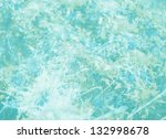 texture or background. green | Shutterstock . vector #132998678