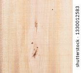 fragment of the texture of the... | Shutterstock . vector #1330012583