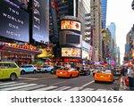 20.05.2016.  New York Usa ...