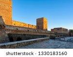 bari  bari district  apulia ...   Shutterstock . vector #1330183160
