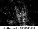 texture of scratches  cracks ... | Shutterstock . vector #1330183403