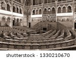 budapest  hungary   june 19 ... | Shutterstock . vector #1330210670