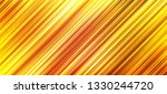 yellow abstract background for... | Shutterstock .eps vector #1330244720